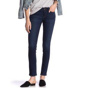 Paige Women's Skyline Skinny Jeans Howard Size 27